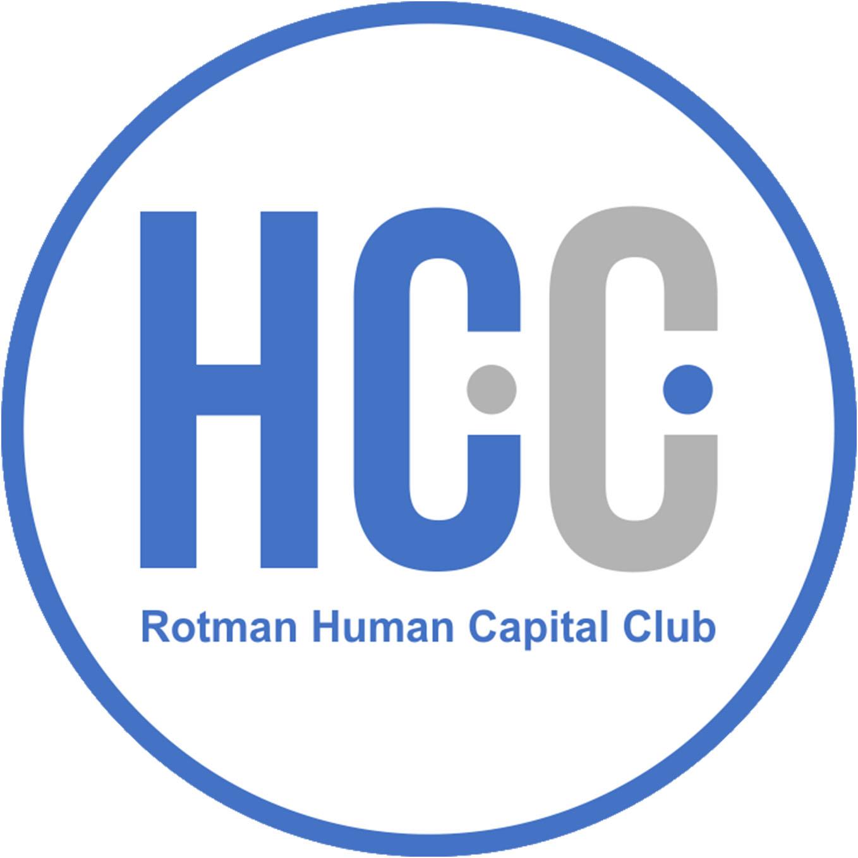 hcc industries case