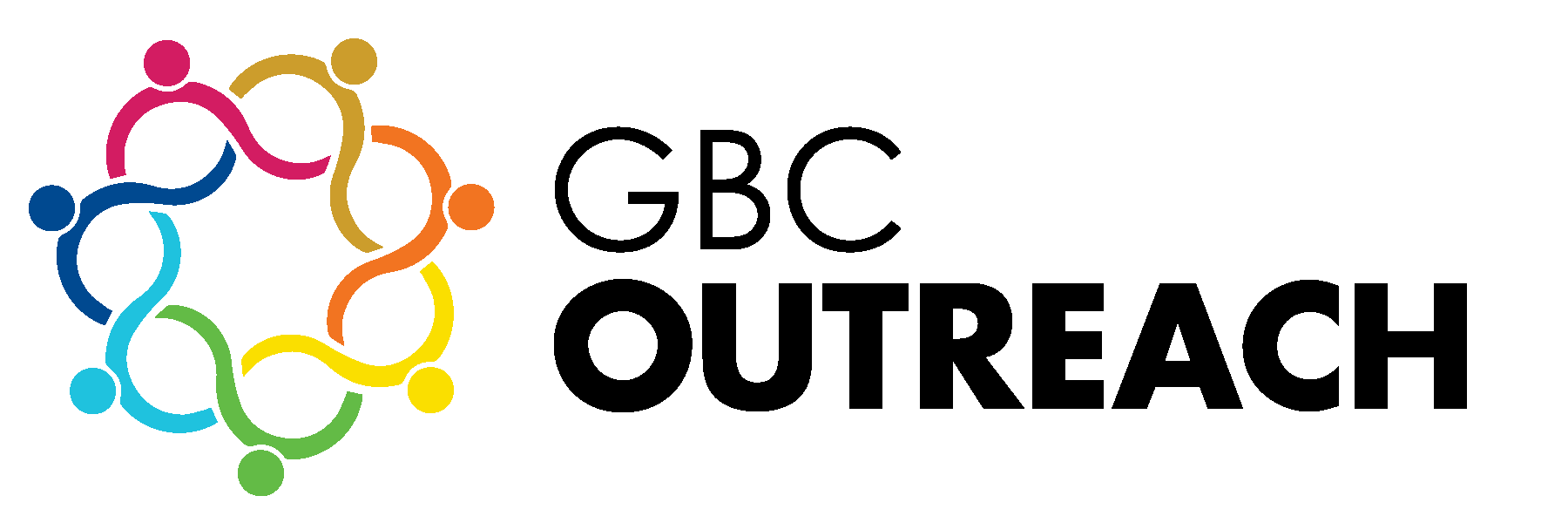 GBC Outreach