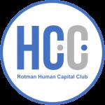 Human Capital Club