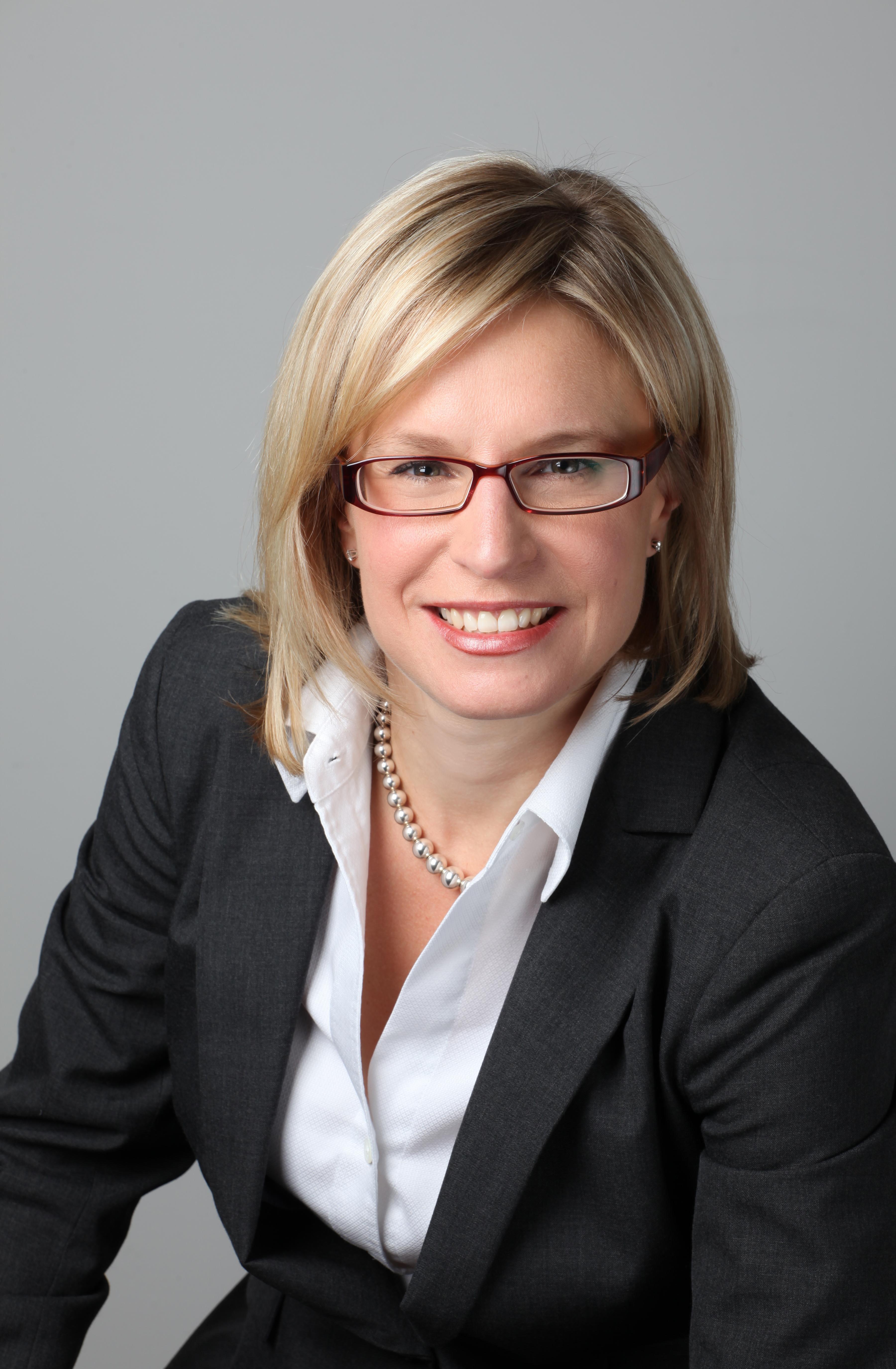 Jenine Krause