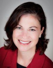 Katherine Magee