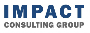 IMPACT Consulting Group