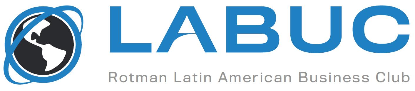 Rotman Latin American Business Club