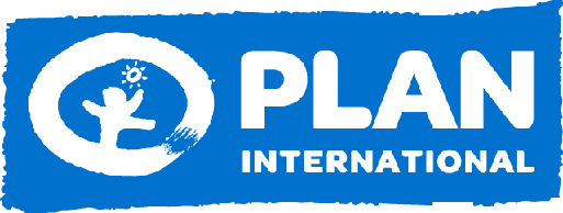 Plan_International_logo