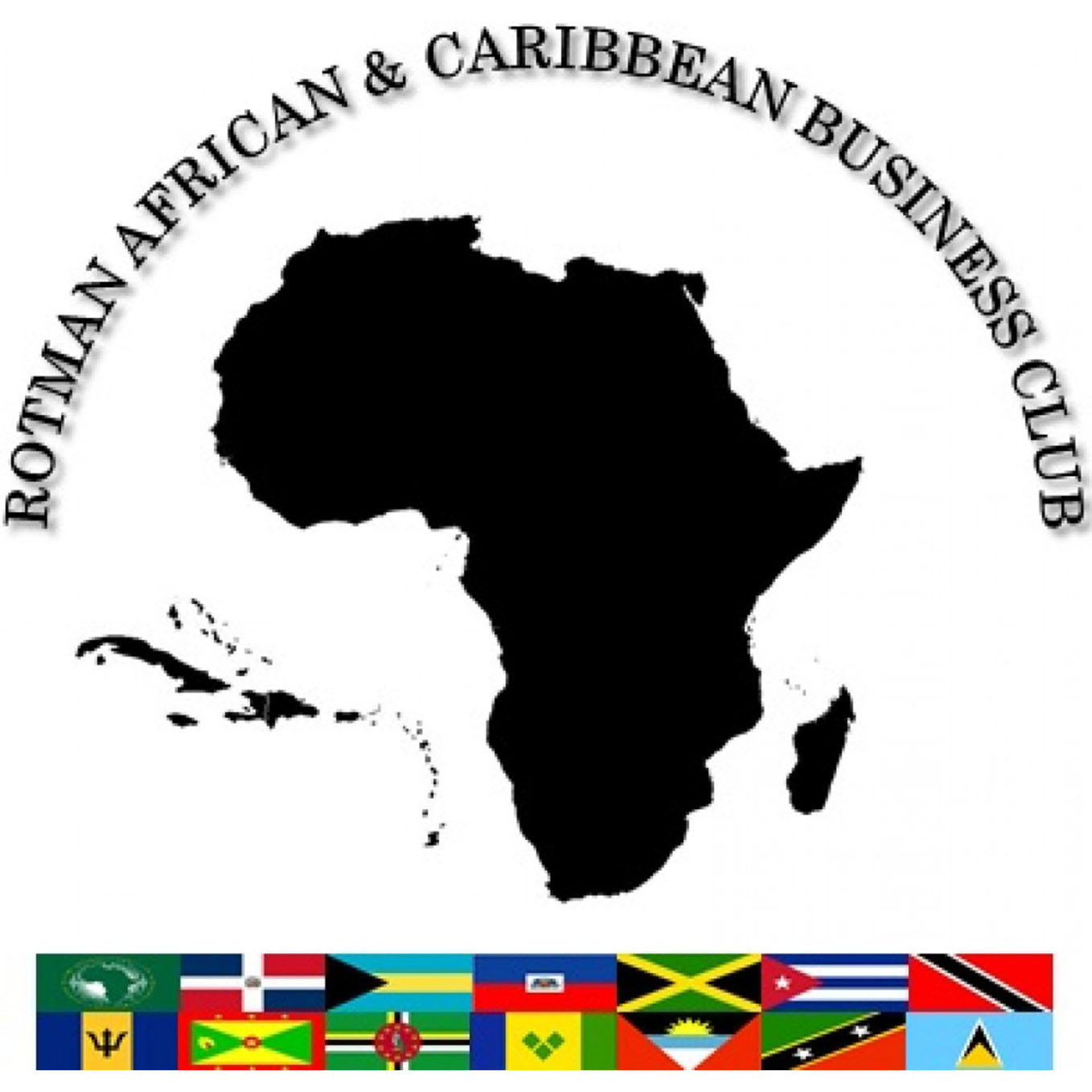 Rotman African and Caribbean Business Club