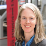 Alyson Waite — Program Coordinator, Academic Services