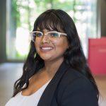 Tanya Saini — Academic Services Representative