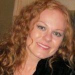 Amy Hamilton — Program Coordinator, Registrarial Services