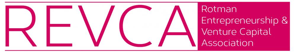 Rotman Entrepreneurship and Venture Capital Association