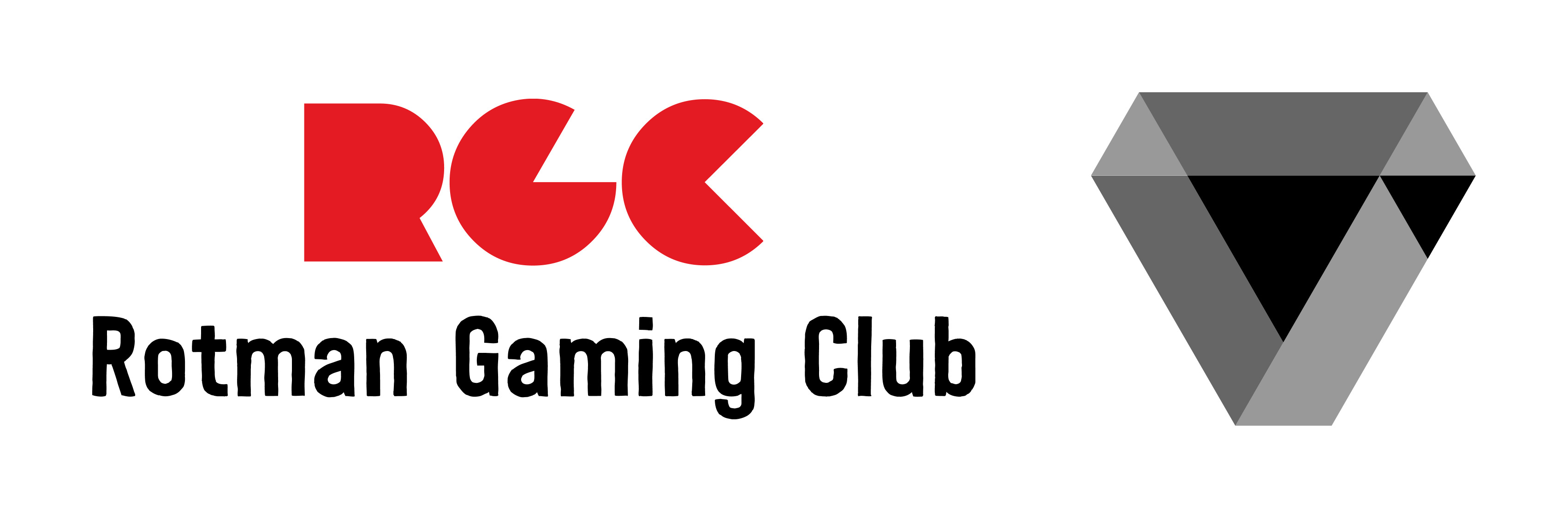 Rotman Gaming Club