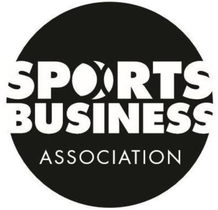 Rotman Sports Business Association Logo