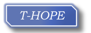 cropped-T-HOPE-Logo.png