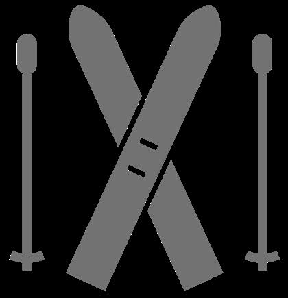 GolfSki