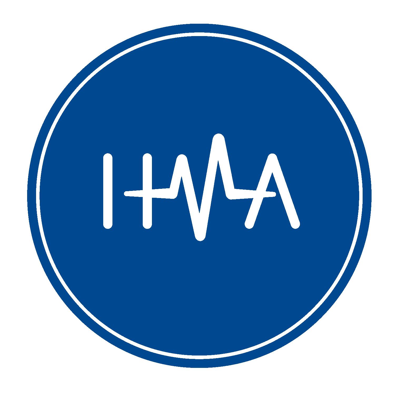 HMA logo FINAL-01 (1)