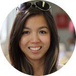 Julie Nguyen 2