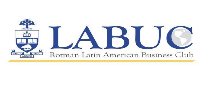 LABUC1 (1)