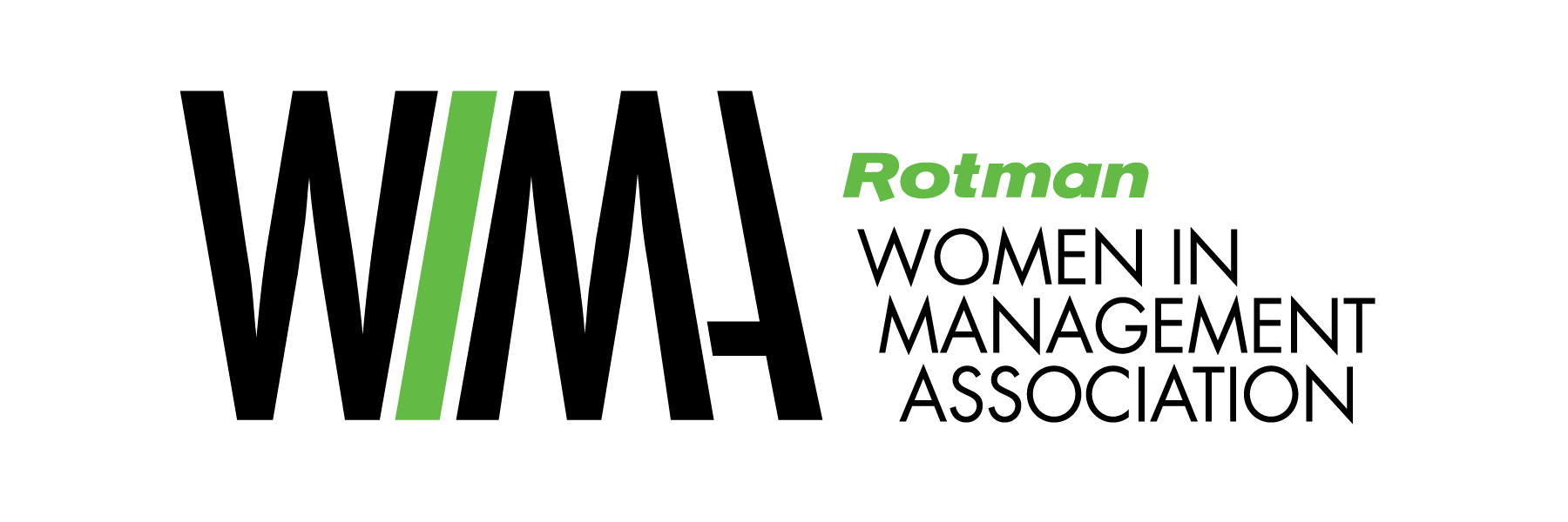 WIMA-Logo-02